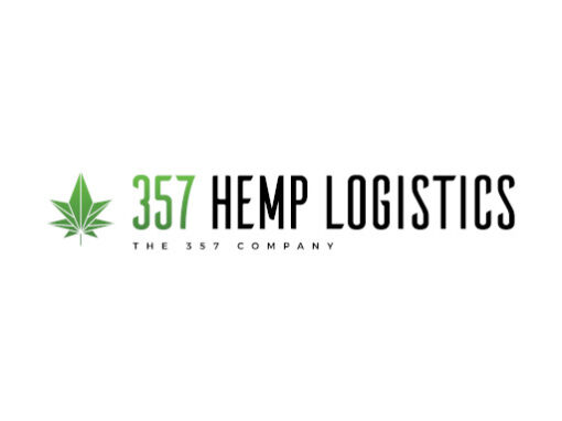 357 Hemp Logistics