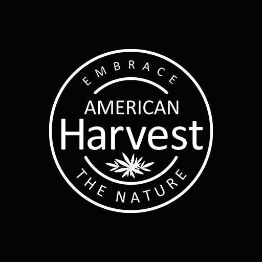 american harvest logo