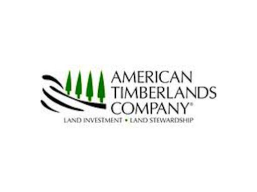 American Timberlands Company