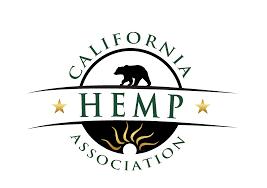 The California HEMP Association