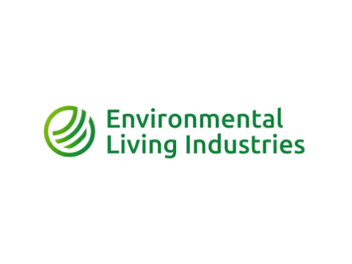 Environmental Living Industries