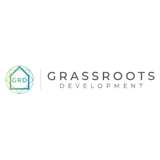 Grassroots Development LLC
