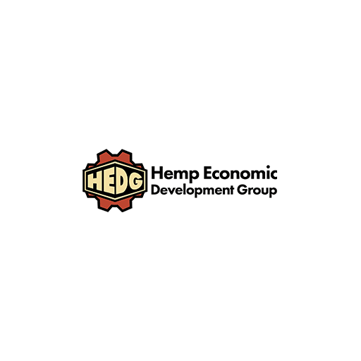 Hemp Economic Development Group