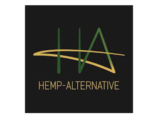Hemp Alternative