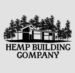 Hemp Building Company