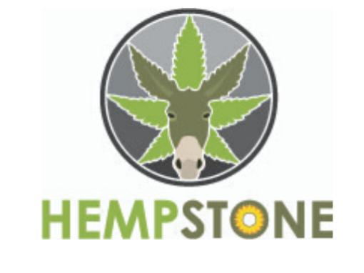 Hempstone