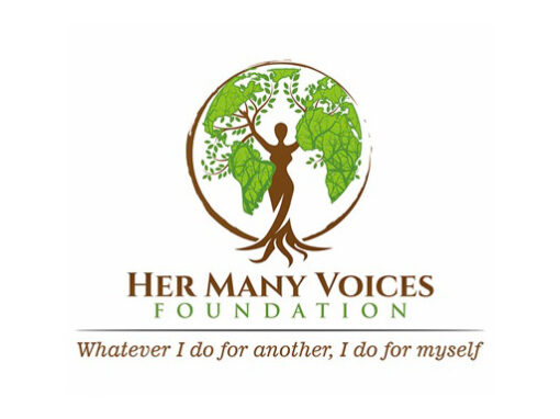 Her Many Voices Foundation