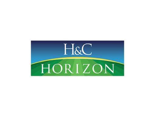H&C Horizon