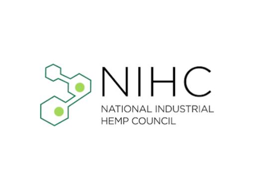 National Industrial Hemp Council