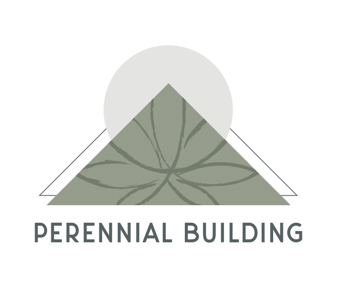 Perennial Building