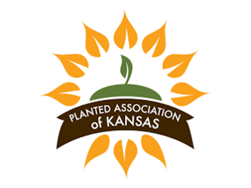 Planted Association of Kansas