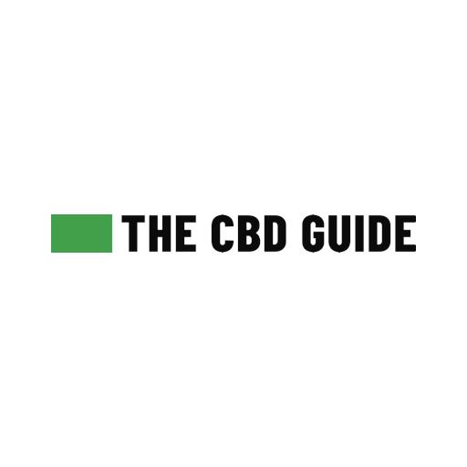 CBD Guide LLC
