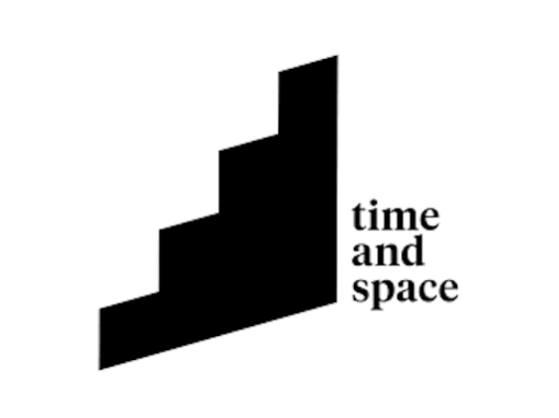 Time and Space Fab