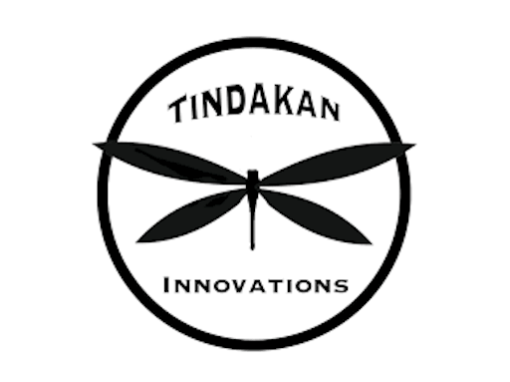 Tindakan Innovations