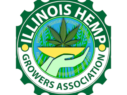 Illinois Hemp Growers Association