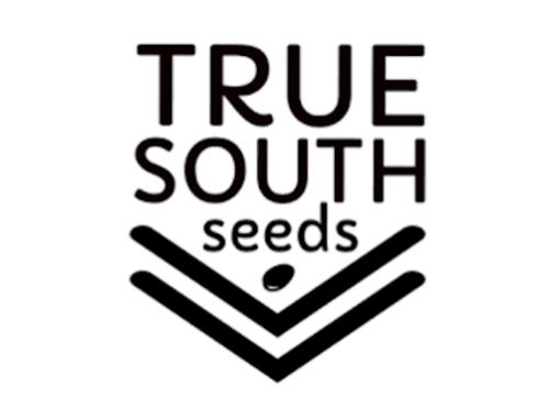 True South Seeds