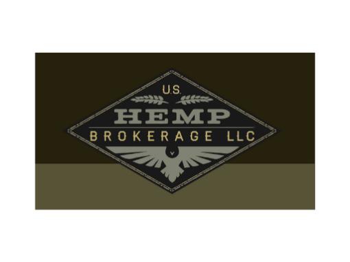 US Hemp Brokerage