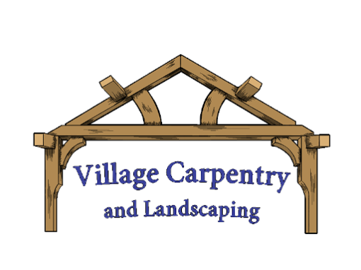 Village Carpentry and Landscapes
