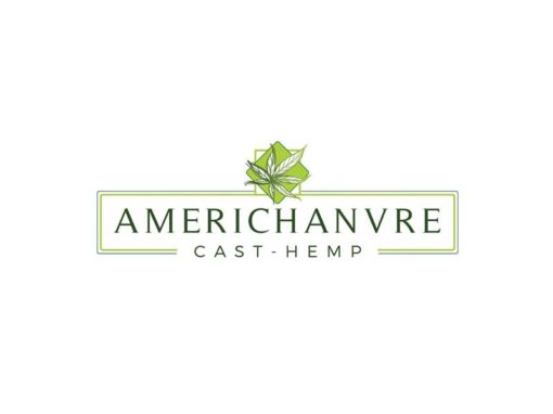 Americhanvre Cast Hemp
