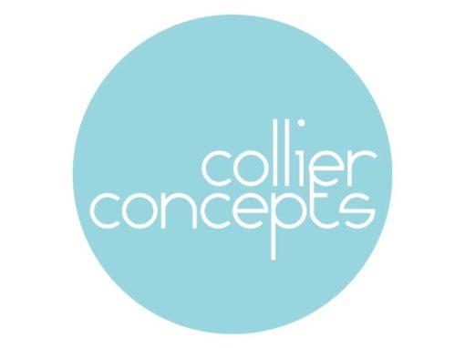 Collier Concepts