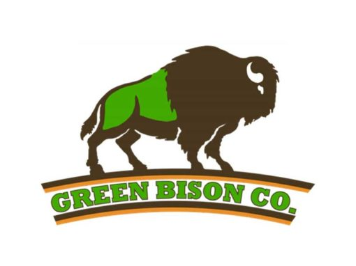 Green Bison Co