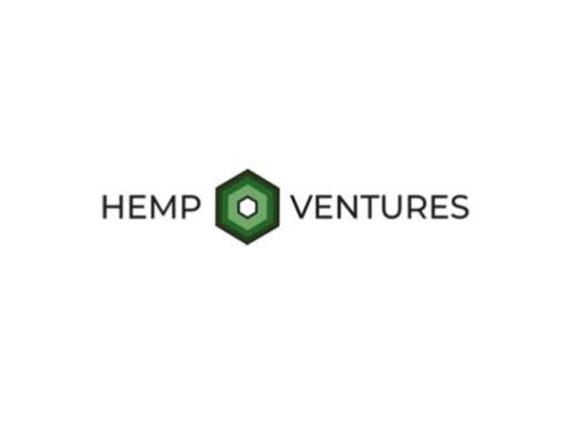 Hemp Ventures