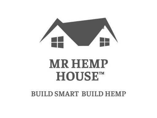 Mr Hemp House