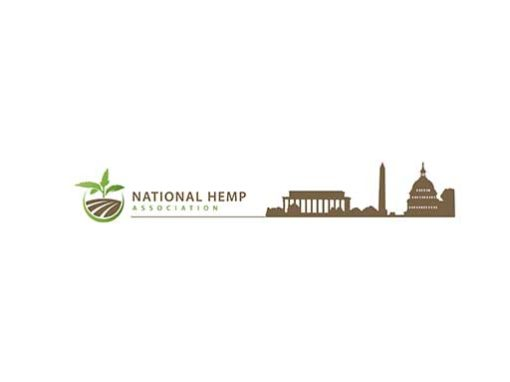 National Hemp Association