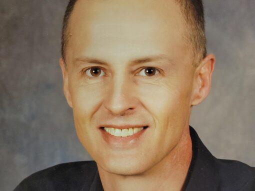 Earl Pendleton
