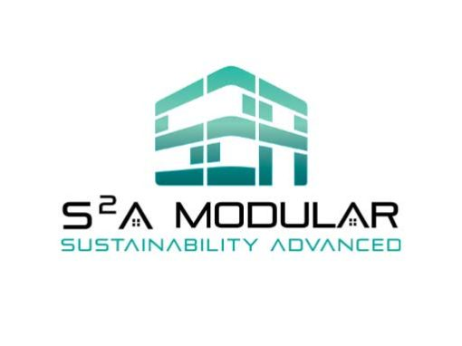 Sustainability Advanced