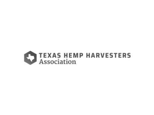 Texas Hemp Harvesters Association