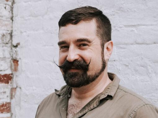 Jacob Waddell