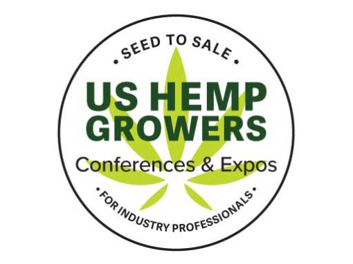 US Hemp Growers Conferences & Expo