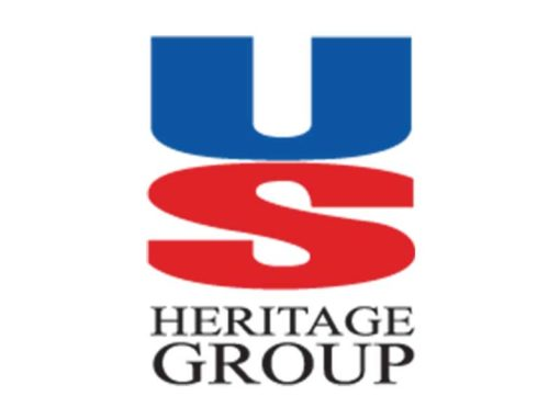 US Heritage Group