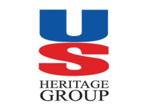 US Heritage Group