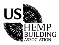US Hemp Building